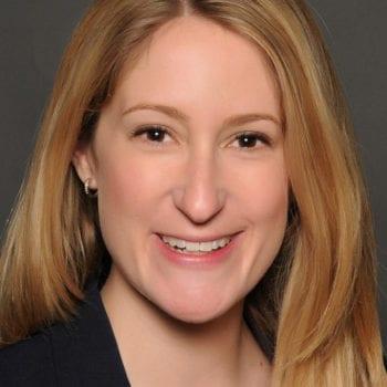 Sarah Halbrook