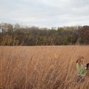 fall-prairie-small