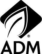ADM_bw_logo