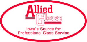Allied-Glass-Logo