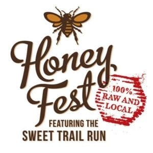Honey-Fest-Logo-2015-400