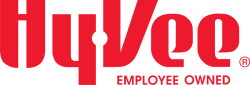 Hy-Vee-logo-250x85