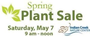 ICNC-spring-plant-sale-logo