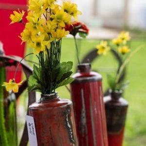 SPF-cylinder-vase