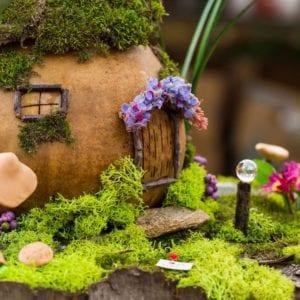 SPF-fairy-house