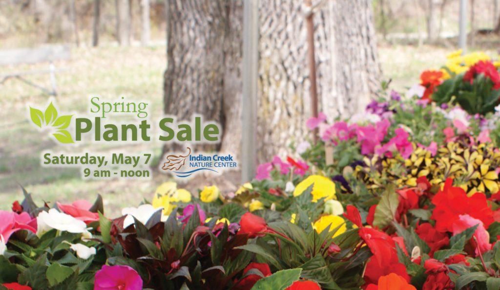 Plant-Sale-2016-website-slider4