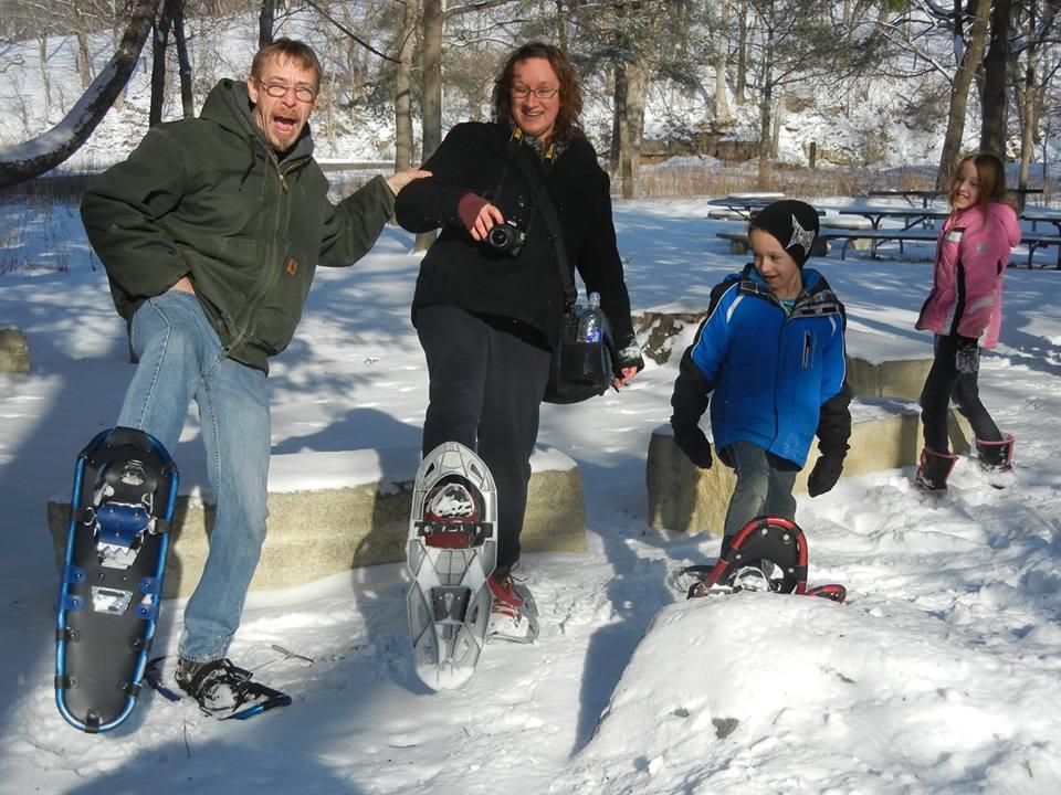 snowshoe-sheila-stevens
