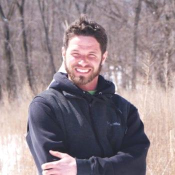 Zach D'Amico